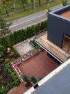 Продажа квартиры, Купить квартиру Юрмала, Латвия по недорогой цене, ID объекта - 313139112 - Фото 5