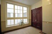 Продажа квартиры, Купить квартиру Рига, Латвия по недорогой цене, ID объекта - 313535019 - Фото 5