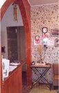 3 000 000 Руб., Продам 3-к. кв. ул. Володарского,, Купить квартиру в Симферополе по недорогой цене, ID объекта - 319585779 - Фото 1