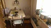 650 000 Руб., Продается комната по ул. Вишневского, Купить комнату в квартире Калуги недорого, ID объекта - 701141481 - Фото 6