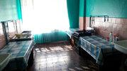 Продается комната с ок, ул. Бекешская - Фото 2