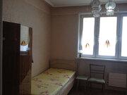 Продажа комнаты, м. Борисово, Ул. Борисовские пруды д. 12 - Фото 2