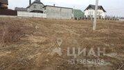 Продажа участка, Пятигорск, Ул. Коллективная - Фото 2