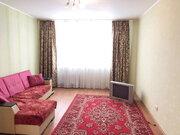 1 комнатная квартира в п. Дубовая роща, ул. Октябрьска - Фото 2