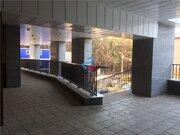 Помещение 305м2 в ЖК Идель Тауэр, Аренда офисов в Уфе, ID объекта - 601008389 - Фото 8