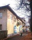 Торговая площадь в Ярославская область, Ярославль ул. Чкалова, 40 . - Фото 2