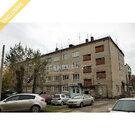Пермь, Сеченова, 14 - Фото 1
