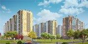 Продажа квартиры, Калининград, Ул. Старшины Дадаева - Фото 3