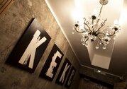 Кофе-бар в собственности . Готовый бизнес. Витебск, Готовый бизнес в Витебске, ID объекта - 100051625 - Фото 12