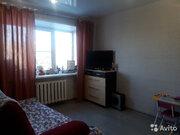 Квартира, ул. Свердлова, д.90