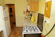 Квартира, ул. Старых Большевиков, д.73, Купить квартиру в Екатеринбурге по недорогой цене, ID объекта - 321506032 - Фото 3