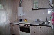 Купить квартиру в Воскресенске! 1к.кв ул.Колина, дом 11 - Фото 5