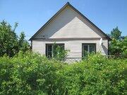 Дом с центральным отоплением - Фото 1