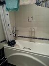 Квартира с хорошим ремонтом, Аренда квартир в Клину, ID объекта - 306585930 - Фото 30