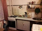 2-к квартира в Щелково - Фото 2