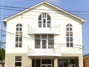 Офисно-гостиничное здание с арендаторами - Фото 2