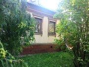 Продается хороший дом - Фото 1