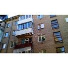 2 850 000 Руб., 3-я квартира Первомайская, д. 71, Купить квартиру в Уфе по недорогой цене, ID объекта - 330975986 - Фото 6