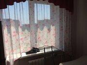 17 000 Руб., Сниму 2-х комнатную квартиру в Юбилейном, Аренда квартир в Саратове, ID объекта - 317840411 - Фото 2