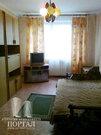 Продажа комнат в Волоколамском районе