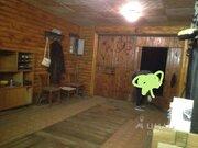 Продажа гаража, Киров, Ул. Комсомольская - Фото 2