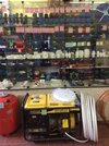 17 800 000 Руб., Магазин в г. Истра, Готовый бизнес в Истре, ID объекта - 100050959 - Фото 11