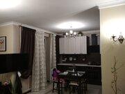 2-х комнатная Жуковский, Солнечная 7, 1 этаж - Фото 1
