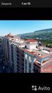 Купить квартиру в Махачкале