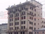 Офис, 1348 кв.м.