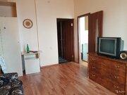 Продается 1-ая квартира в зеленом районе Подмосковья Ж.К.Свердловский - Фото 1