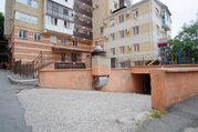 17 000 Руб., 1-комн. квартира, Аренда квартир в Ставрополе, ID объекта - 320541437 - Фото 20