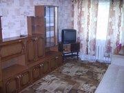 Центр Конаково - все в шаговой доступности, Купить квартиру в Конаково по недорогой цене, ID объекта - 315616787 - Фото 14