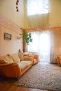 Продам двухуровневую квартиру 112 м2 на Ботанике - Фото 3