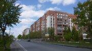 Продажа квартиры, Тюмень, Ул. Николая Чаплина