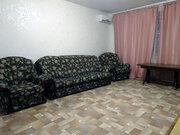 3к. Квартира у Вокзала 2+2+1+1 спальных мест - Фото 2