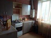 Продажа квартиры, Воронеж, Проспект революции - Фото 4