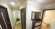 Продажа квартиры, Иваново, Ул. Парижской Коммуны - Фото 3