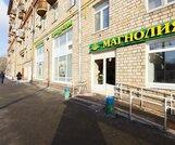 Предлагается к продаже арендный бизнес в сталинском жилом доме. Общая