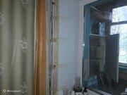 Продажа квартир ул. Буровая, д.9