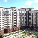 Продается квартира, Сергиев Посад г, 133м2