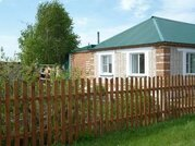 Продажа дома, Локтевский район - Фото 2