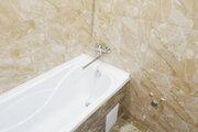 2 950 000 Руб., Продается квартира - студия, Купить квартиру в Домодедово, ID объекта - 334188270 - Фото 11