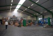 Продам производственно-логистическаую базу 11 000 кв. м. - Фото 2