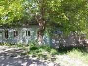 Дом с двумя заездами - Фото 1