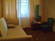 2 ком квартира Огородная 87б