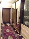 Продается квартира г.Махачкала, ул. Гамидова - Фото 5