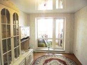 Продажа трехкомнатной квартиры на улице Академика Королева, 10 в Уфе, Купить квартиру в Уфе по недорогой цене, ID объекта - 320177694 - Фото 2
