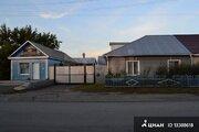 Продажа коттеджей в Черлакском районе