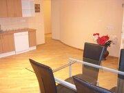 Продажа квартиры, Купить квартиру Рига, Латвия по недорогой цене, ID объекта - 313136594 - Фото 2