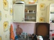 1 480 000 Руб., 2 Комн кв с ремонтом 3\5 эт середина., Продажа квартир в Смоленске, ID объекта - 317941115 - Фото 5